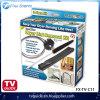Dryer Lint Removal Kit house cleaning