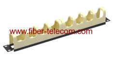 Plastic Block Cable Management