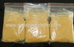 Polyaluminium Chloride CAS 1327-41-9