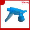 Plastic hand trigger sprayer