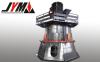 Philippine sand grinder/Philippine powder mill/ Philipine sand mill