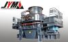 Sudanese High efficiency sand making machine/Sudan sand maker/Sudan sand making equipment