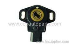 Throttle Position Sensor for Honda CRV JT6H