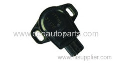 Throttle Position Sensor for Honda JT7HA