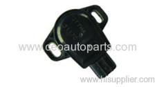 Throttle Position Sensor for Honda JT7HA