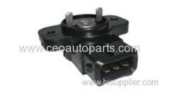 Throttle Position Sensor for Hyundai 35102-38610