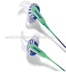 Bose FreeStyle Earbuds Indigo with In-line Remote and Mic from China Manufacturer