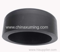 HDPE Socket Fusion Pipe End Cap Fittings