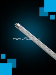 solar t5 led tube light