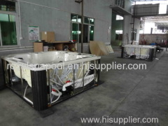 Guangzhou Royal Sanitary Ware Co.,Ltd.