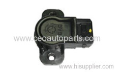 Throttle Position Sensor for Hyundai 35170-37100