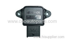 Throttle Position Sensor for Hyundai 35170-22600