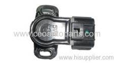 Throttle Position Sensor for KIA 35102-39000