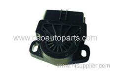 Throttle Position Sensor for MR578861