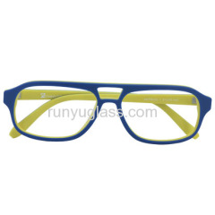 New Style Glasses Frame Ultralight Optical Glasses Frame