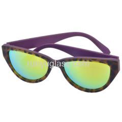 Frogskin Supper Uniex Sunglasses