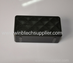 Mini Speaker With Super bass And Mic Function For Mobile Phone