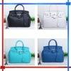 new style handbag purse hooks