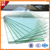 different types of float glass with standard sizes
