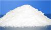 Azelaic acid CAS 123-99-9 Nonanedioic acid Azelaicacidtech Azalaic Acid Heptane-1 7-dicarboxylic acid