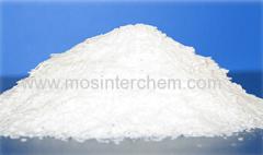 Azelaic acid CAS 123-99-9