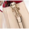 wholesale high quality custom promotional fashion handbag hook