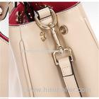handbag hook for bag accessories