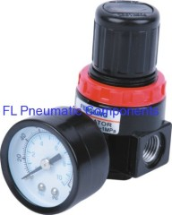 AR1500 Pneumatic Air Regulators