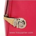 antique brass handbag lock