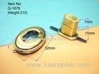 /zinc alloy briefcase lock