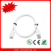 for Samsung Data Cable for Galaxy Note3 USB3.0 Cable