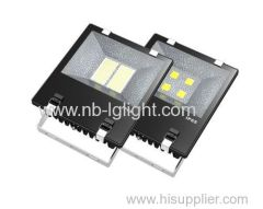 12-18m Projection distance 200W LED Flood Lamp (LG2002)