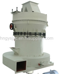 Hot Selling Powder Grinding Mill