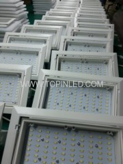 35W 80smd LED ceiling lamp