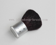 Kabuki Makeup Brushes wholesale