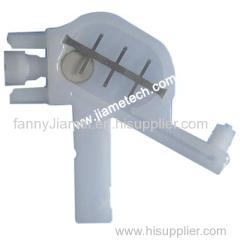 epson ink damper for 9600 or 7600