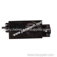 Mimaki JV5/JV33 UV Ink Damper