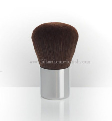 Cheap&Heigh Quality Kabuki Brush
