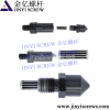 Injection Machine Filter Nozzle