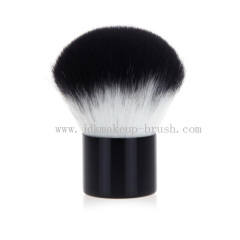 High Grade Kabuki Brush