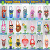 novel and fashionable 29/30ml hand sanitizer silicone holder