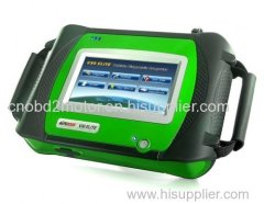 Autoboss V30 Elite Super Scanner SPX V30 Elite Diagnostic Tool