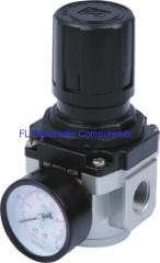 AR4000-04 Air Pressure Regulators