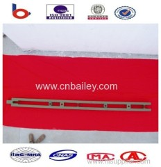 Bailey Bridges Components-Chord reinforcement&Chord Bolts
