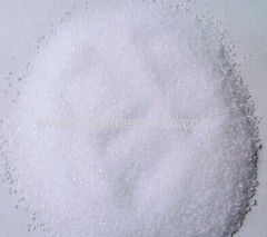 Citric Acid Anhydrous CAS 77-92-9 Citric acid anhydrous Citric acid anhydride 2-Hydroxy-1 2 3-propanetricarboxylic acid