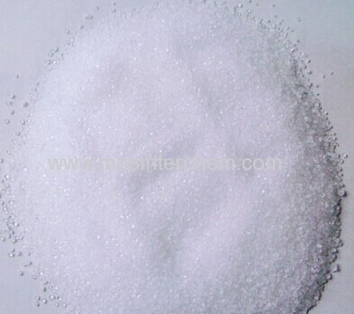 лимонная кислота cas 77-92-9 лимонная кислота безводная лимонной кислоты ангидрид 2-гидрокси-1 2 3-propanetricarboxylic кислота безводная