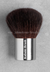 Top Quality Goat Hair Kabuki Brush
