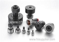 High Quality and Best Price Track Rollers