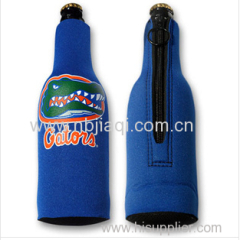 rear bag fender bottle bag