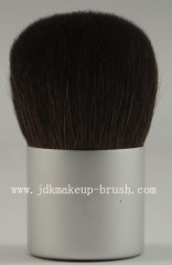 single makeup kabuki brush